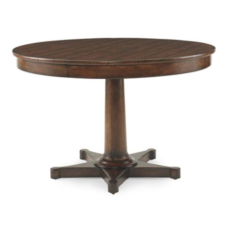 Bob Timberlake Dining Table with Century T29 304 Bob Timberlake Salem Dining Table Discount Furniture At Hickory Park Furniture