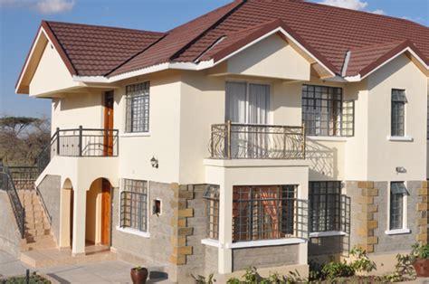 maisonette house designs image gallery maisonette house