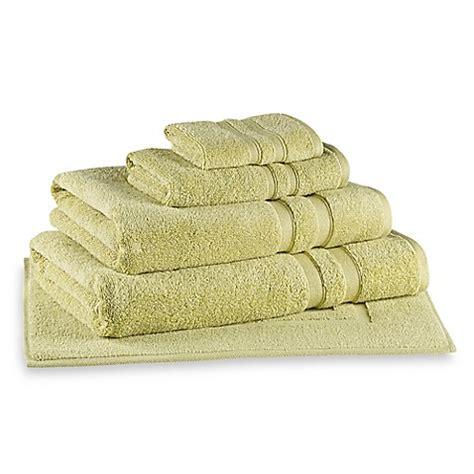 buy ultra soft bedding sheets from bed bath beyond buy wamsutta 174 ultra soft micro cotton 174 bath sheet in green