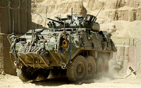 light armored vehicle for will canada follow through with its 15 billion saudi arms