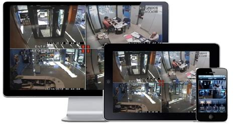 store security cameras camden new jersey security