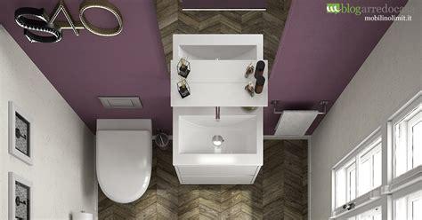 arredo bagno piccolo spazio bagni in poco spazio come arredare un bagno piccolo i