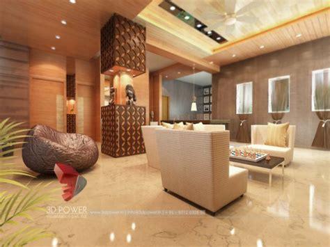 design  dream interiors     power