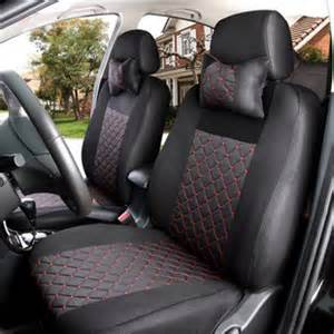 Seat Covers For Jeep Grand 2014