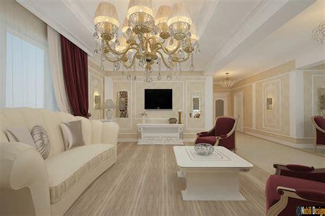 interior design videos portofoliu design interior case moderne amenajari