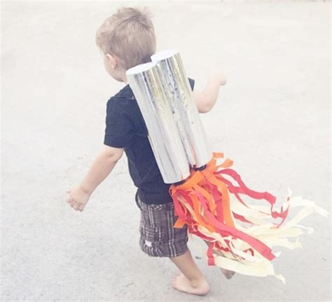 diy projects for boys diy boys crafts pinpoint