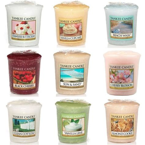 candele yankee prezzo the wishing box yankee candle