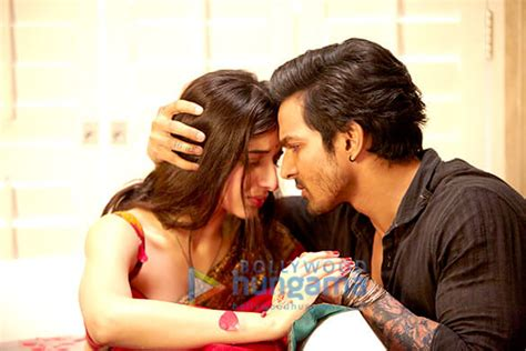 sanam teri kasam wallpaper free download sanam wallpaper many hd wallpaper
