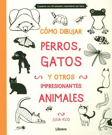 leer libro e un gato y un perro distribuciones alfaomega s l librero