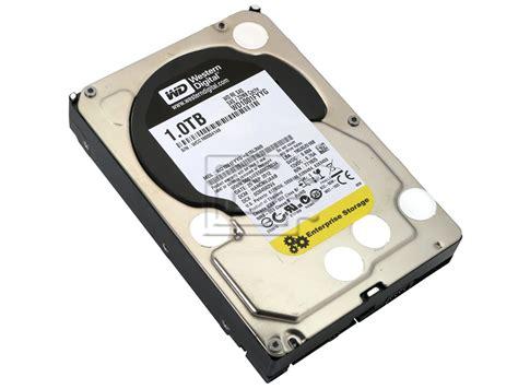 1tb Sas western digital re wd1001fyyg 1tb sas disk drives