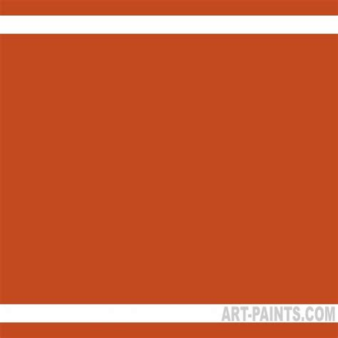 burnt orange paint burnt orange kitchen color for the home pinterest