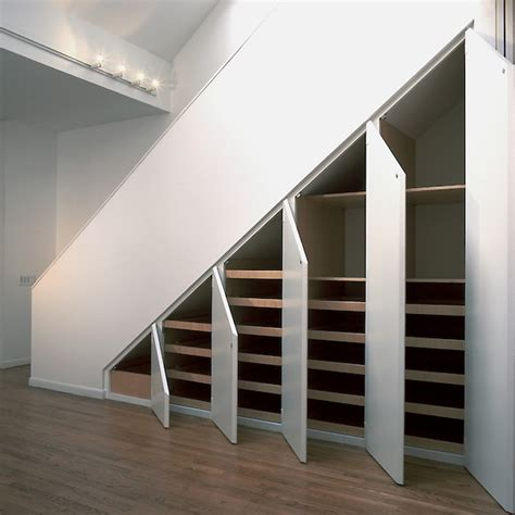 under stairs storage ideas 1000 images about stairs on pinterest