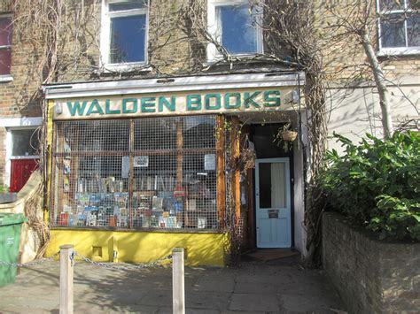 walden books uk map gift shop top 10 specialist shops yay