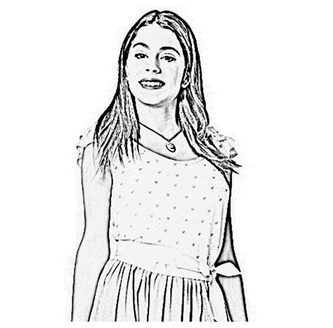printable coloring pages violetta coloriage violetta ancenscp