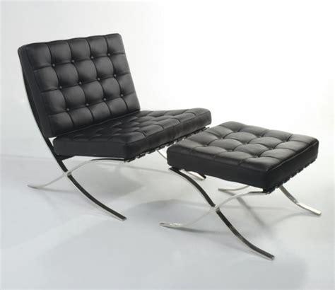 sedie foto sedie di design famose foto design mag