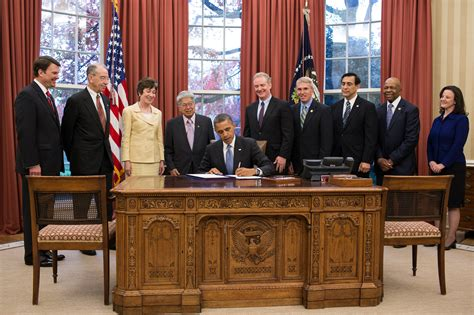 president obama in the oval office 112th congress accomplishments committee on oversight and government reform democrats