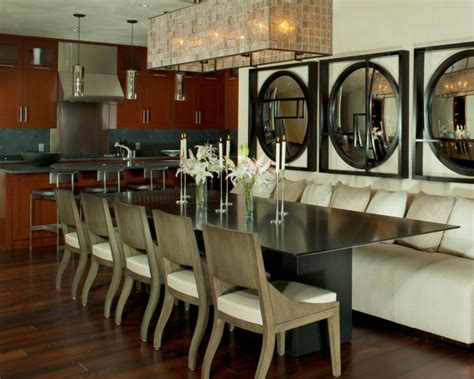 restaurant dining room design 57 dining room designs ideas design trends premium
