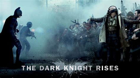 batman the dark knight rises background music batman film the dark knight rises wallpapers hd