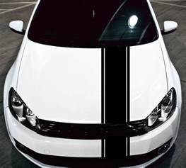 Honda Accord Stickers Honda Racing Stripes Vinyl Decal Sticker Emblem Graphics