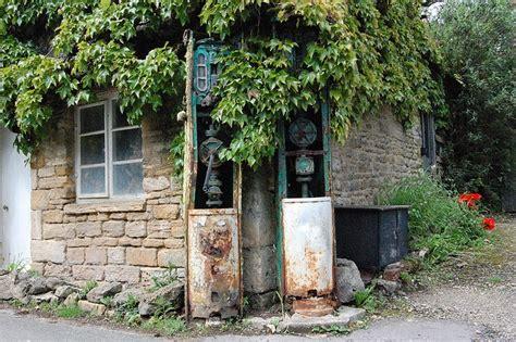 165 best images about petrol stations petrol pumps