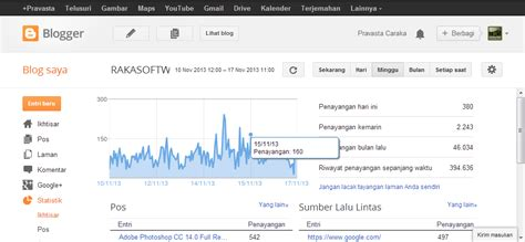 pasang iklan pasang iklan advertise rakasoftware rakasoftware