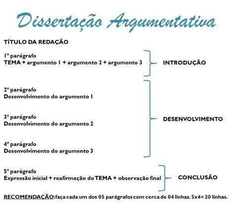 dissert meaning what is neuroeffector junction what does neuroeffector