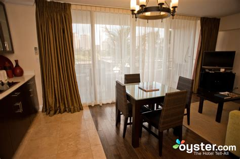 bedroom city the one bedroom city view at the outrigger regency on