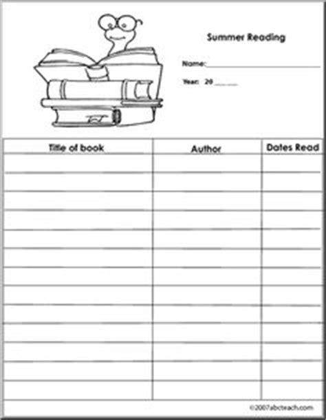 printable march reading log march is reading on pinterest reading great costume