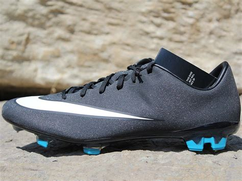 cr7 new shoes buy cheap new cr7 cleats shop off65 shoes