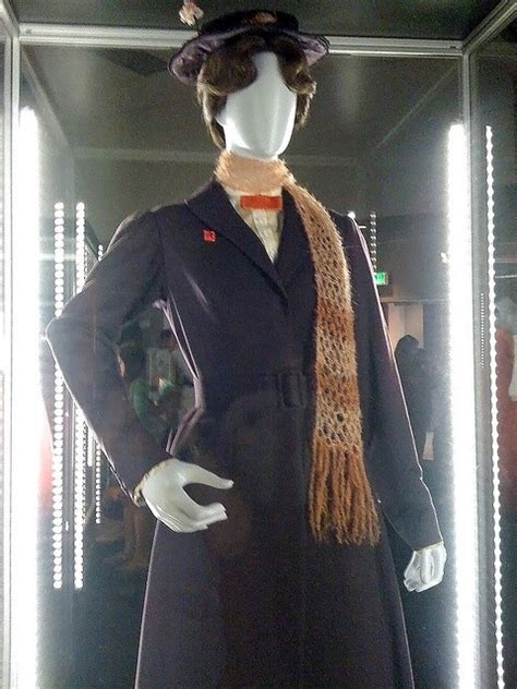 mary poppins costume props trophy 97 best mary poppins images on pinterest costume