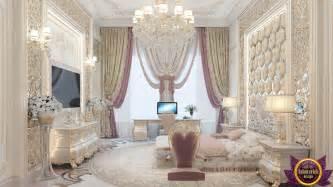 Master bedroom, Bedroom design ideas