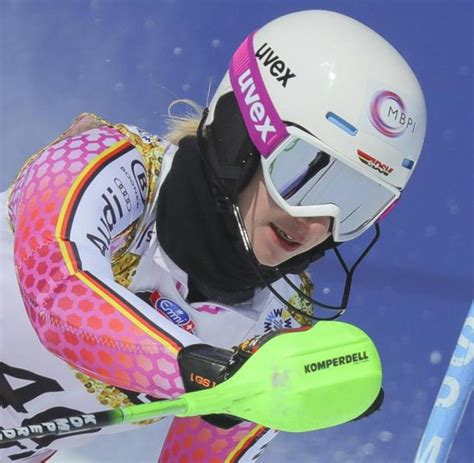 hilzinger gmbh skirennfahrerin hilzinger muss olympia teilnahme absagen