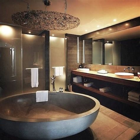 luxury bathrooms tumblr master bathroom tiles tumblr