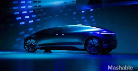 ford 2020 driverless driverless a problem we driving