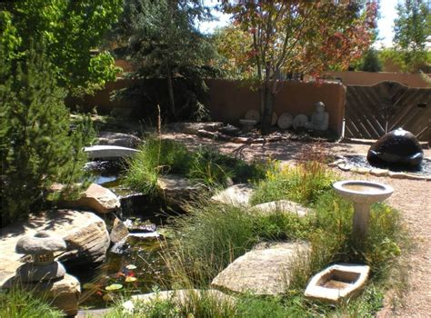fountains for backyards fountains for backyards best backyard water fountains
