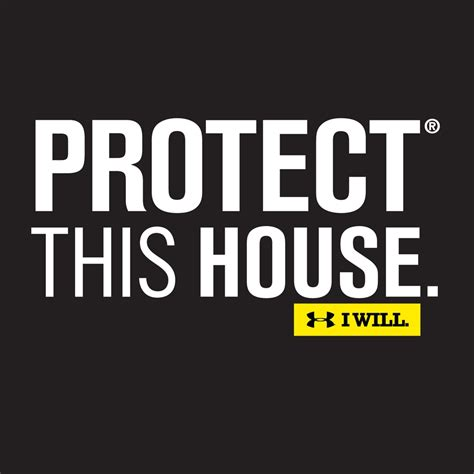 This House 8tracks radio protect this house 21 songs free and