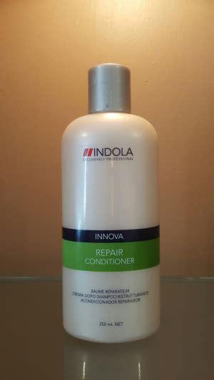 salon idola idola repair conditioner hair connection