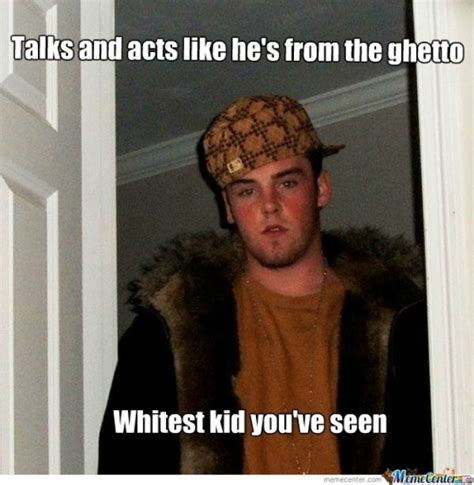 White Boy Meme - white boys memes best collection of funny white boys pictures