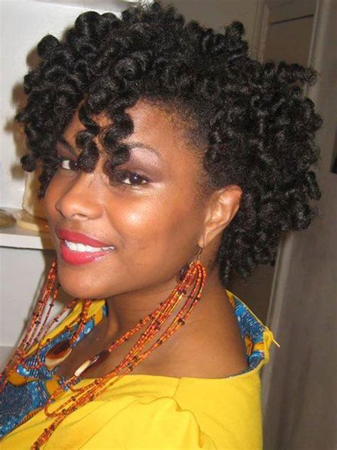 roller set hairstyles for black women images natural hair roller set black women natural hairstyles