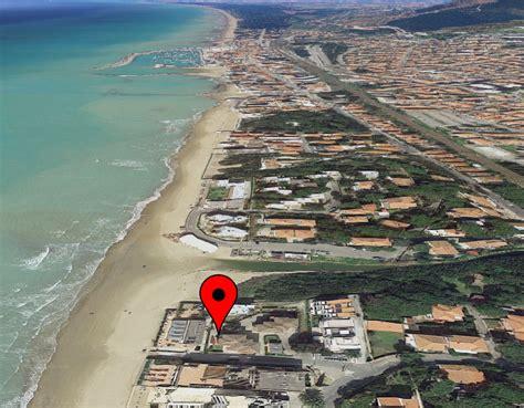 appartamenti vacanza mare appartamenti vacanze sul mare a san vincenzo toscana