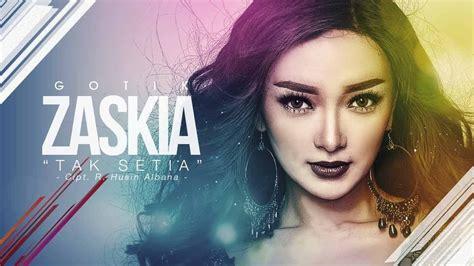 download mp3 dangdut terbaru zaskia zaskia gotik 2018 lagu dangdut terbaru 2018 youtube