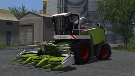 New Layer Tunik Jaguard Fs claas farming simul 225 tor 2013 farming simul 225 tor 2015 farming simul 225 tor 2017