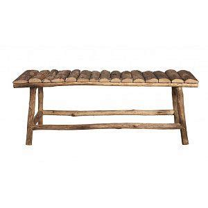 Sofa Storage 3 Dudukan Rotan Sini Dr 48 best images about idee 235 n voor het huis on tes ottomans and house doctor