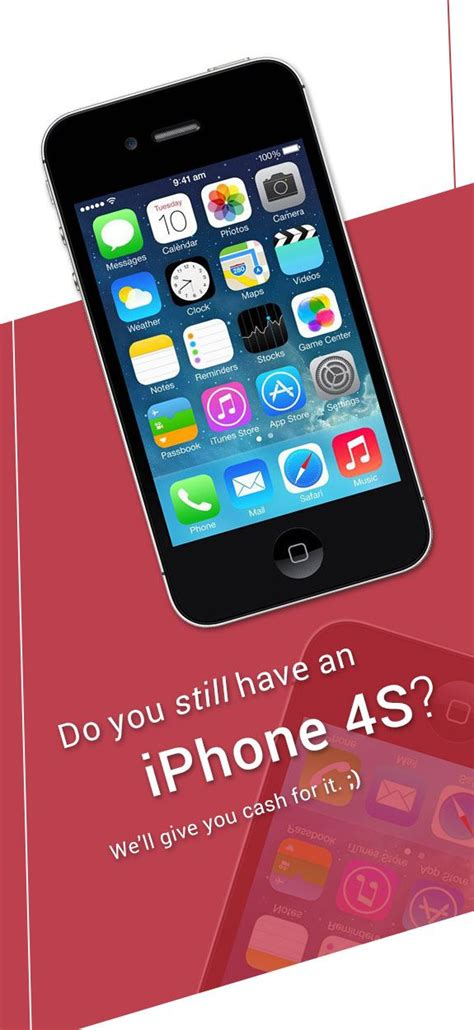 I You This Much A0385 Iphone 4 4s 5 5s 6 6s 6 Plus 6s Plus 17 best images about i phone on patterns netflix users and iphone 6
