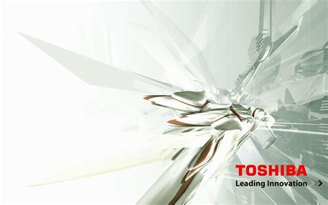wallpaper toshiba laptop hd toshiba backgrounds pictures wallpaper cave