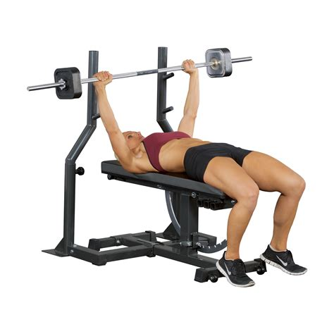 how much does bench bar weigh 100 best weight bench u2013 100 weight bench cage best 100