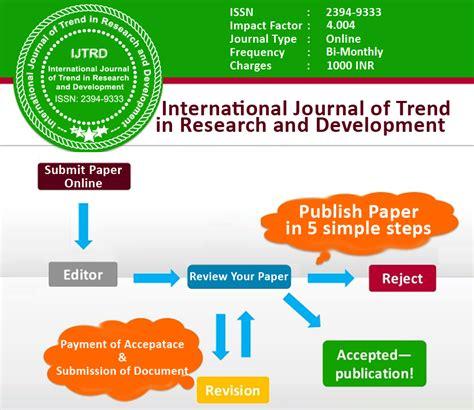 commercial dissertation topics international commercial dissertation topics mongodb