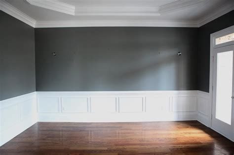 captivating 20 gray walls with white trim inspiration captivating 20 gray walls with white trim inspiration of 25 best grey walls ideas on