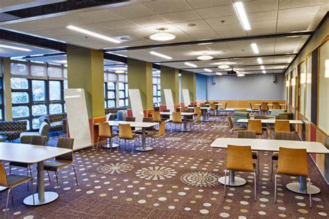 boston college study room best study spots in boston