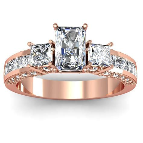Top 5 Engagement Ring Styles   ExecutiveIce.com